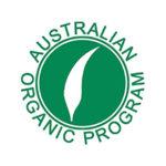 Australia's National Organic Mark – Interview with Adam Willson