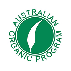 national-organic-mark-australia-logo-230x230