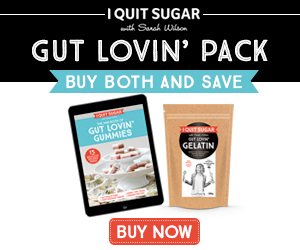 sarah-wilson-I-quit-sugar-gut-lovin-pack-buy