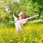 Upcoming Health & Wellness eCourses