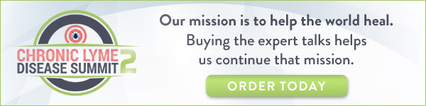Chronic-Lyme-Disease-Summit-2-order-online-health-summit-600x150