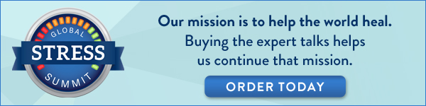 Global-stress-summit-buy-own-600x150