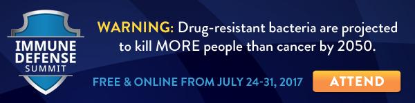 Immune-Defense-Health-Summit-attend-free-600x150