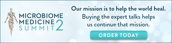 Microbiome-Medicine-Summit-2-order-buy-purchase-600x150