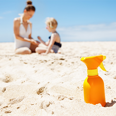 best-natural-sunscreens-spf-30-no-oxybenzone