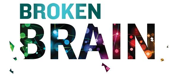broken-brain-summit-600x250