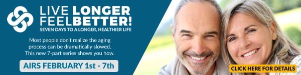 live-longer-feel-better-600x150
