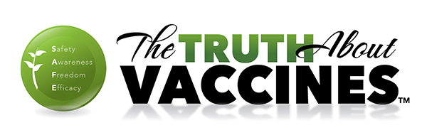 the-truth-about-vaccines-health-summit-600x197