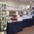 certified-organic-produce-wray-organic-tamworth.jpg