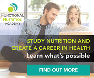 functional-nutrition-academy-feb-2017-intake