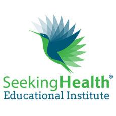 seeking-health-educational-institute-logo.jpg