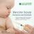 seeking-health-vaccine-injury-judy-mikovits.jpg