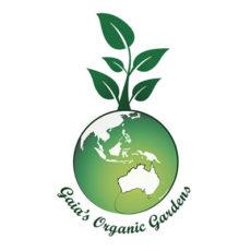 Gaias-organic-gardens-perth-logo.jpg