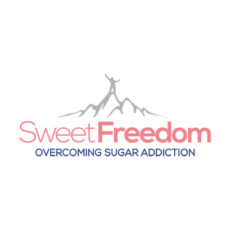 Sweet-Freedom-Summit-logo