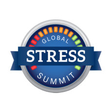 global-stress-summit-logo