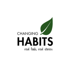 Changing-habits-logo