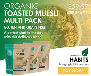 Organic-Toasted-Muesli-Pack-Changing-Habits-300x250