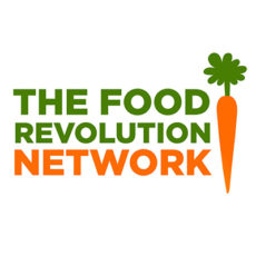 the-food-revolution-network-logo