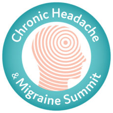Chronic-headache-migraine-summit-logo