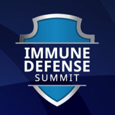 Immune-Defense-Summit-logo