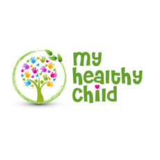 My-healthy-child-summit-logo