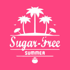 Sugar-Free-Summer-10-week-program-Razi-Berry-logo