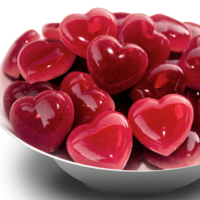 Healthy-Organic-Berry-Pomegranate-Gummies-Recipe-400x400