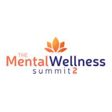 Mental-wellness-summit-2-logo