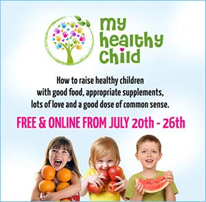 My-healthy-child-summit-attend-online-free-300x294
