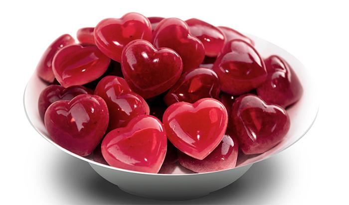 Organic-Berry-Pomegranate-Gelatin-Gummies-recipe-700x412