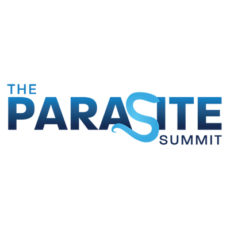 Parasite-Summit-logo