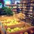 organic-fruits-vegetables-glenelg-adelaide.jpg