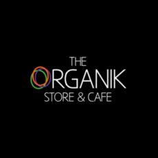 the-organik-store-cafe-glenelg-logo.jpg