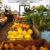 the-organik-store-cafe-shop-glenelg-adelaide.jpg