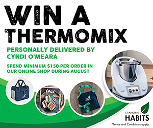 win-free-thermomix-changing-habits-300x250