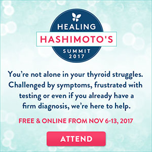 Healing-Hashimotos-Summit-Attend-Online-Free-300x300