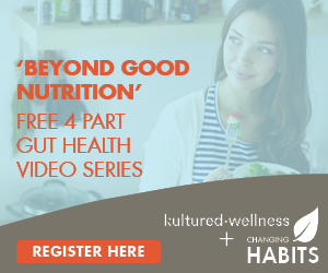 Changing-Habits-Beyond-Good-Nutrition-video-series-300x250