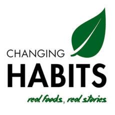 Changing-Habits-Logo-400x400