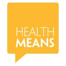 Health-Means-logo-400x400