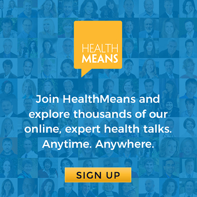 Join-health-means-14-days-free-400x400