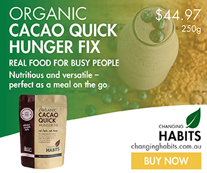 Organic-Cacao-Quick-Hunger-Fix-Changing-Habits-300x250