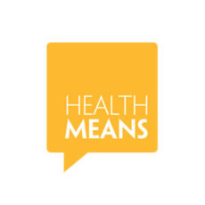 health-means-logo-300x300
