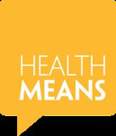 health-means-logo-orig