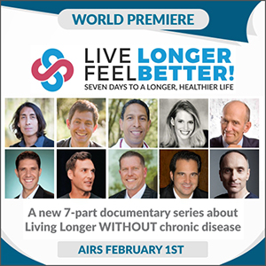 live-longer-feel-better-summit-docuseries-300x300