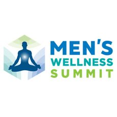 mens-wellness-summit-logo