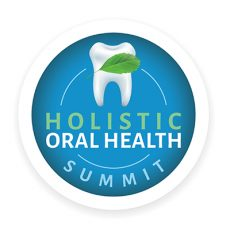 Oral-Health-Summit-logo