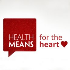 health-means-for-heart-logo