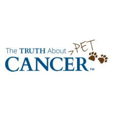 the-truth-about-pet-cancer-logo