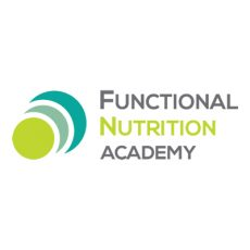 functional-nutritional-academy-fna-logo