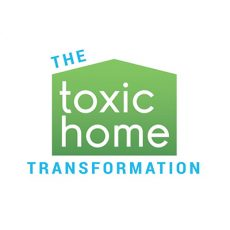 toxic-home-transformational-summit-logo.jpg